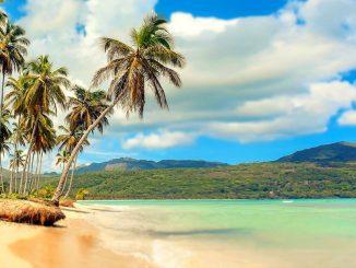 république dominicaine